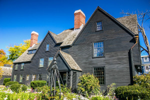 House-of-the-Seven-Gables