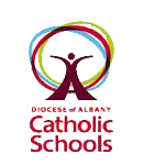 A School of the Albany Roman Catholic Diocese